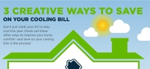 air sealing, energy audit, insulation, summer, total home performance, thp, md