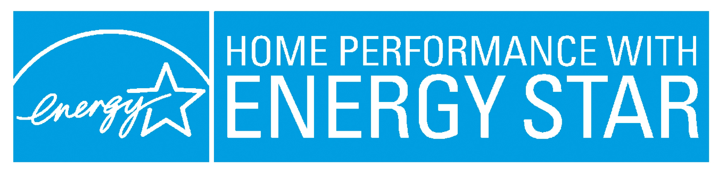 Total Home Performance is your Eastern Maryland Home Performance with Energy Star contractor.