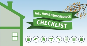 Fall checklist image for top of page.