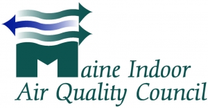 The Maine Indoor Air Quality Council is a national leader in all topics related to healthy homes and indoor air quality.