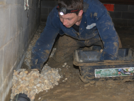 https://www.totalhomeperformance.com/service/french-drain-installation